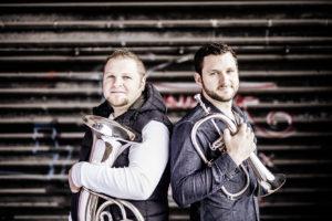 """Workshop """"Polka für zwei"""" mit Alexander Wurz und Christoph Moschberger @ Raum Bonn"""
